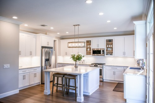 Very-bright-Kitchen-interior-with-white-cabinets-2.jpg