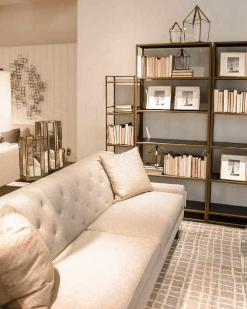 Brown-fabric-sofa-with-table-and-books.jpg
