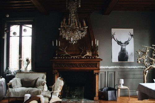 Living-Room-with-Furniture.jpg