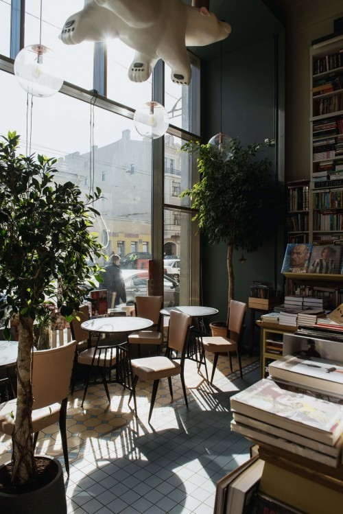 Modren-style-interior-with-potted-trees-in-flat-in-sunlight.jpg