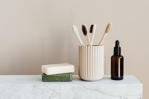 Set-of-natural-nonpolluting-toiletries-on-marble-table.jpg