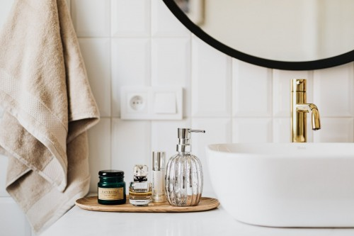 Set-of-skin-care-products-in-contemporary-bathroom.jpg