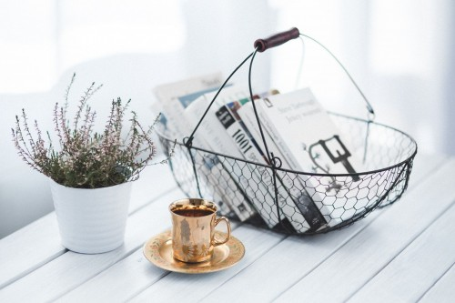 Golden-cup-and-basket-with-books.jpg