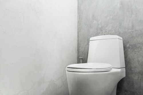A-clean-and-modern-looking-toilet-in-a-bathroom-with-white-and-grays-walls..jpg