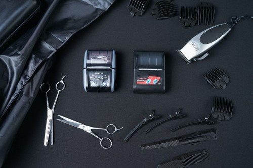 Cash-registers-among-clipper-and-hairdressing-tools.jpg