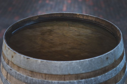 Aged-wood-barrel-that-may-or-maynot-be-filled-with-water.jpg