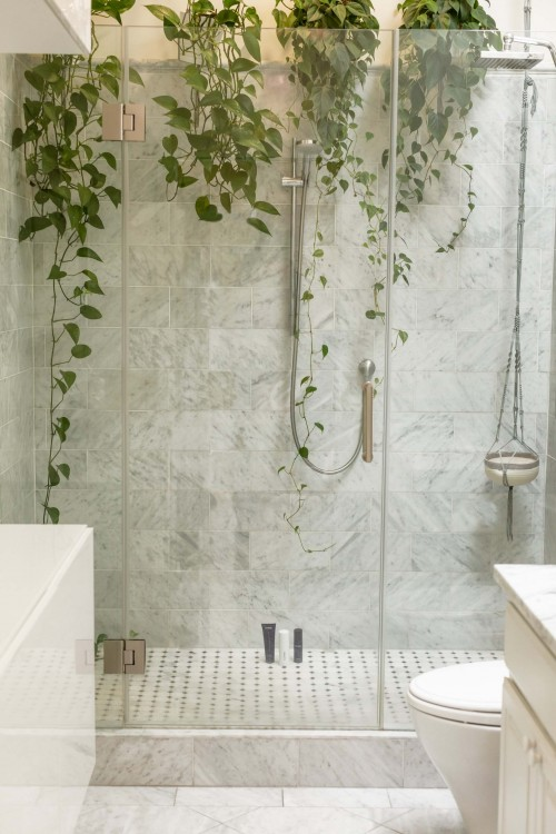 Shower-shall-with-transparent-mirror.jpg