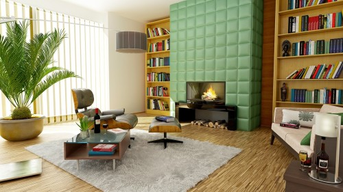 Sofa-set-with-books-and-chairs-Near-window-Living-Room.jpg