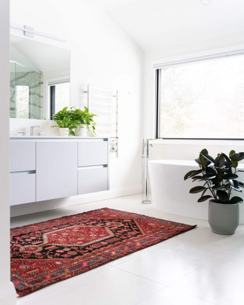 carpet-with-green-potted-plant-bathroom.jpg