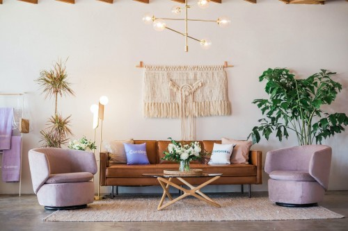 brown-leather-sofa-and-two-pink-sofa-chair-and-green-plant-inside-sofa-with-white-wall.jpg