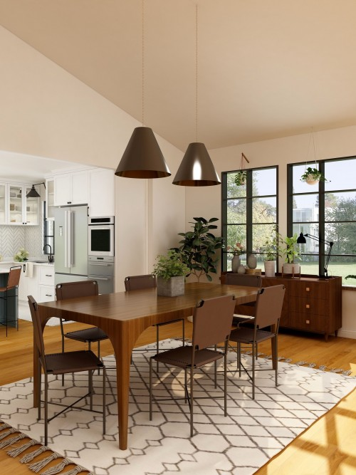 brown-hanged-lamp-above-the-brown-wooden-table-with-chair-on-white-carpet-inside-dining-room-photo.jpg