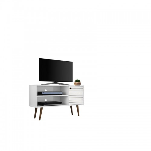 Living-Room-TV-Stands-12.jpg