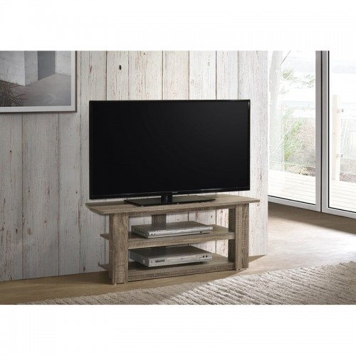 Living-Room-TV-Stands-14.jpg