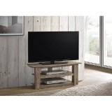 Living-Room-TV-Stands-14
