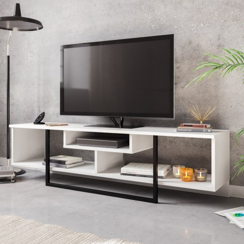 Living-Room-TV-Stands-16.jpg