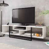 Living-Room-TV-Stands-16