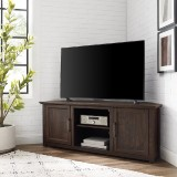 Living-Room-TV-Stands-17