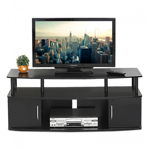 Living-Room-TV-Stands-18.jpg