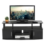 Living-Room-TV-Stands-18