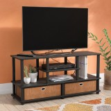 Living-Room-TV-Stands-19