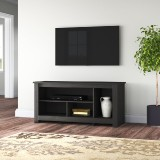 Living-Room-TV-Stands-21