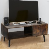 Living-Room-TV-Stands-22