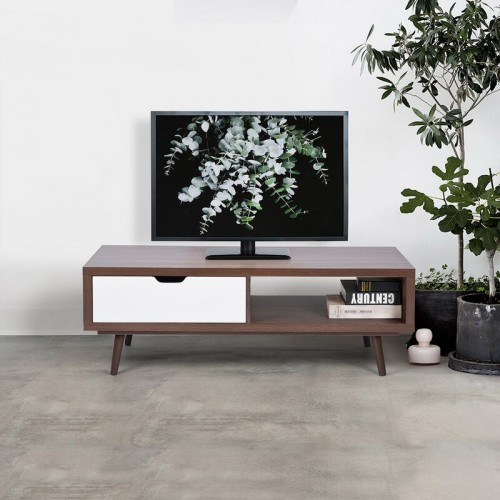 Living-Room-TV-Stands-23.jpg