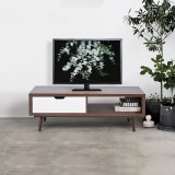Living-Room-TV-Stands-23