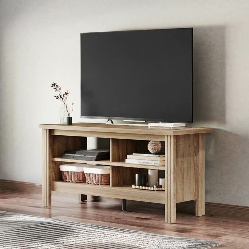 Living-Room-TV-Stands-24.jpg