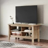 Living-Room-TV-Stands-24