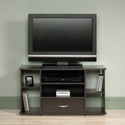Living-Room-TV-Stands-26.jpg