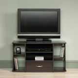 Living-Room-TV-Stands-26