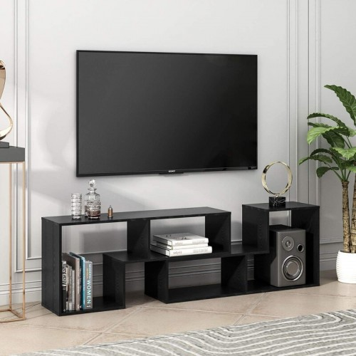 Living-Room-TV-Stands-27.jpg