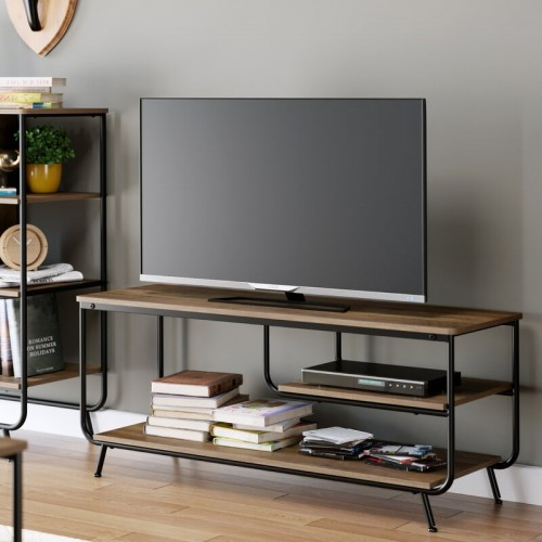 Living-Room-TV-Stands-28.jpg
