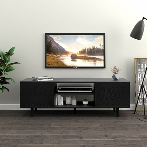 Living-Room-TV-Stands-29.jpg