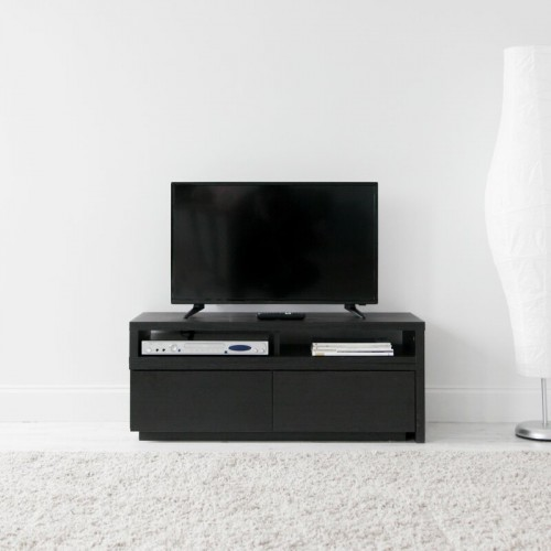 Living-Room-TV-Stands-30.jpg