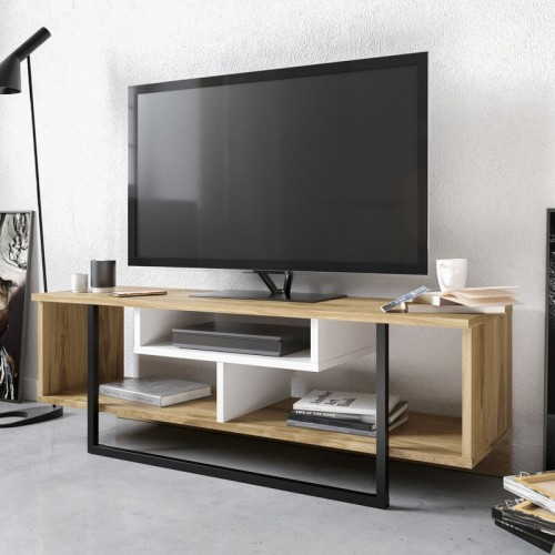 Living-Room-TV-Stands-31.jpg