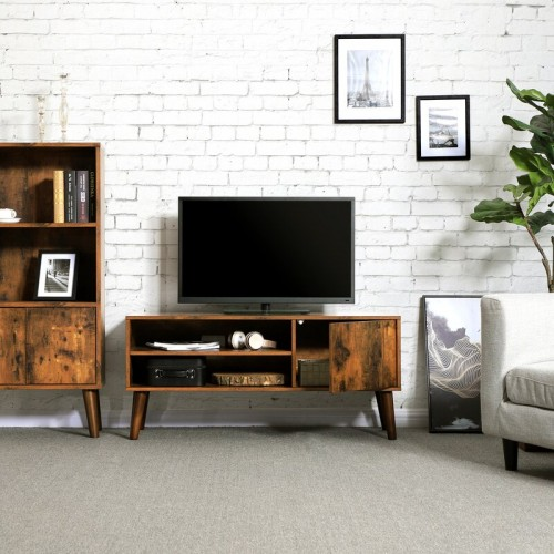 Living-Room-TV-Stands-33.jpg