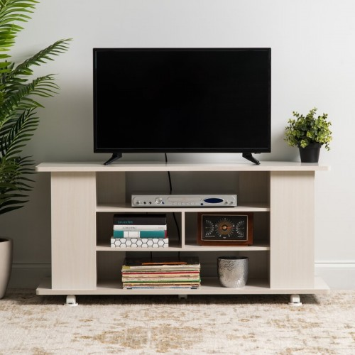Living-Room-TV-Stands-34.jpg