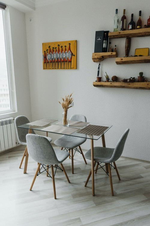 grey-and-Brown-Wooden-Table-With-Chairs.jpg